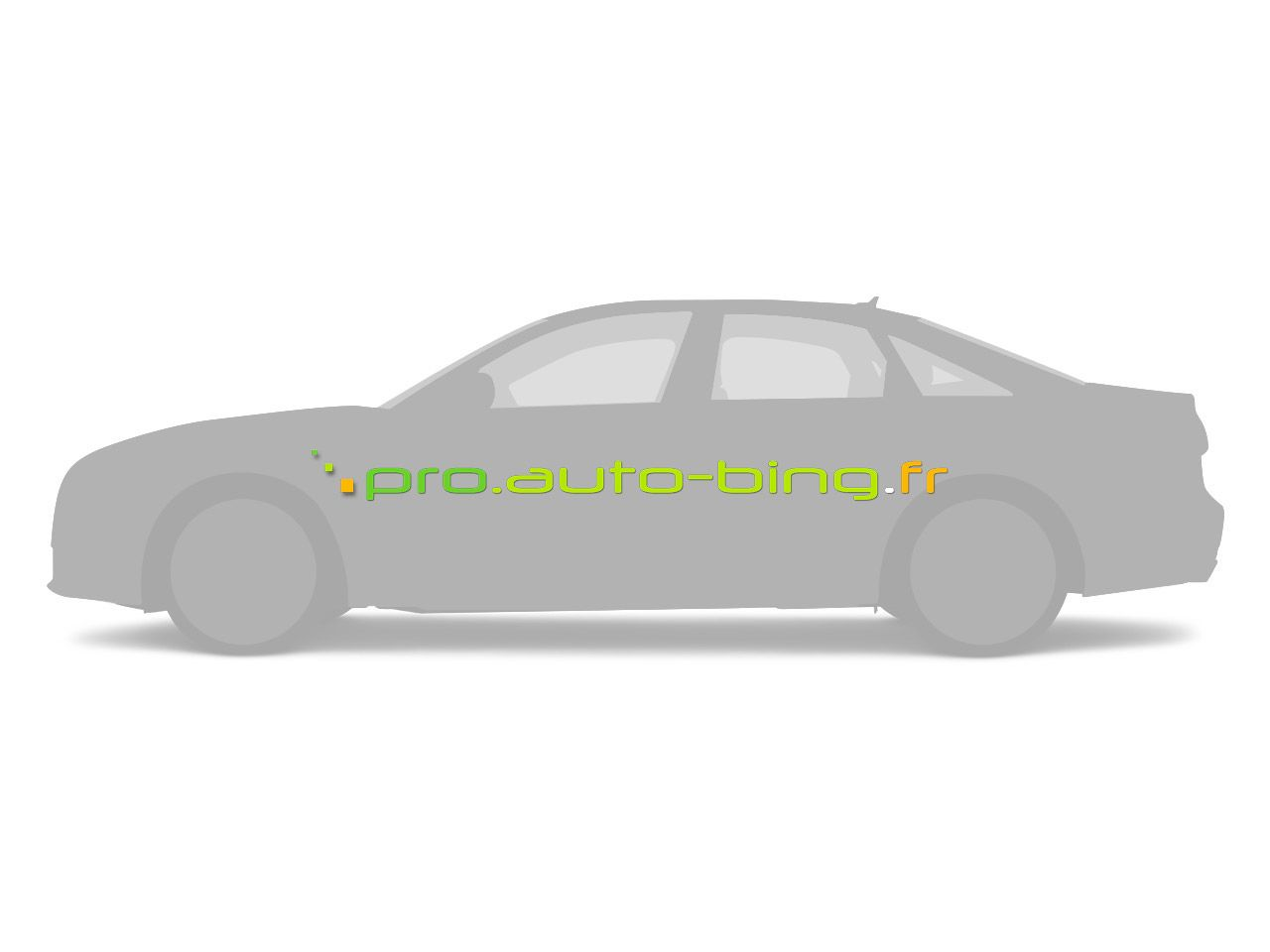 CITROEN-C5-3.0 V6 EXCLUSIVE BVA-1